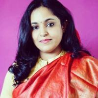 Dr Devi R