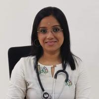 Dr. Padmavathy R