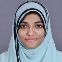 Dr Aysha Roshin N S