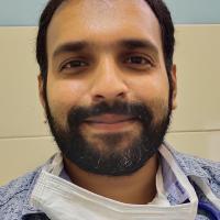 Dr Roshan Ali C H