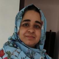 Dr Vijeta Dahiya