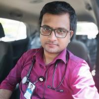 Dr Anees Kurikkal