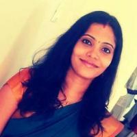 Dr Neetu Pillai