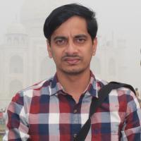 Vivekanand