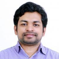 Dr Nirmal Mathew Alex