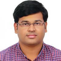 Dr Arun K A
