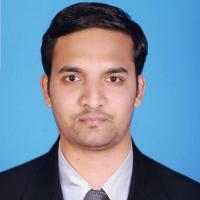 Dr Amjad Farook