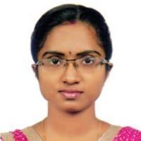 Dr Nisha Prasannan