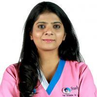 Dr.Sowmya NS (Gynecologist)