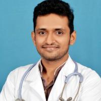 Dr Venkata