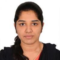 Dr Sharfa Afreen