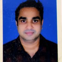 Subeesh Parol, Surgeon and Urologist