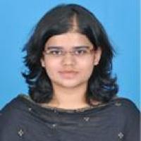 Dr. Abida Ashroff Fathima