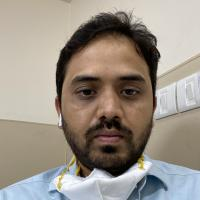 Dr Abdul Aziz Riyaz